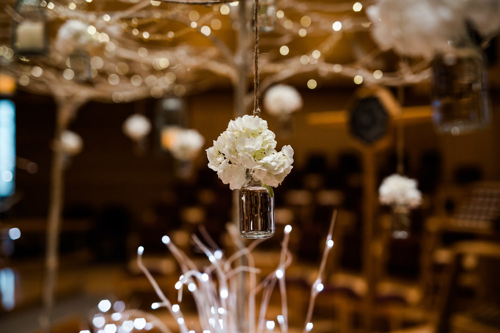 tindall wedding -111.jpg