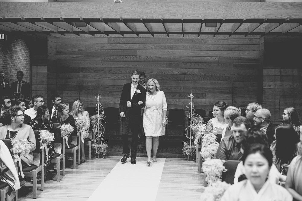 tindall wedding -117.jpg