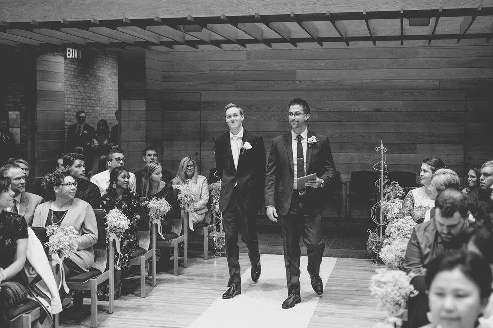 tindall wedding -119.jpg