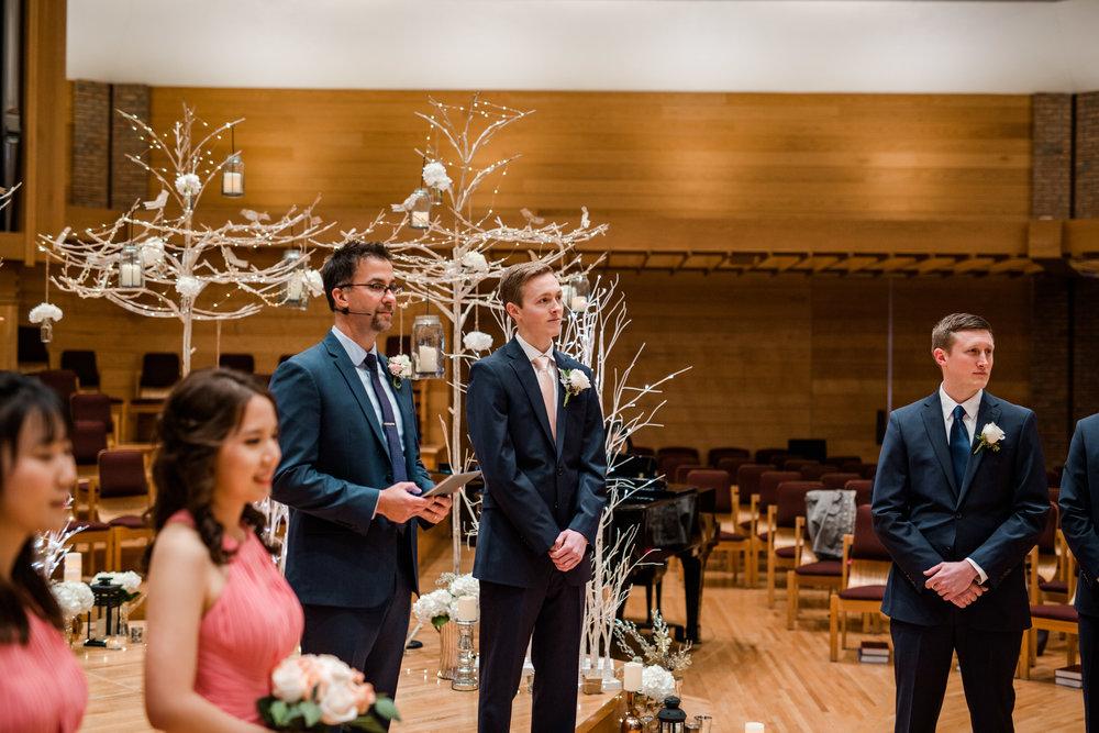 tindall wedding -121.jpg