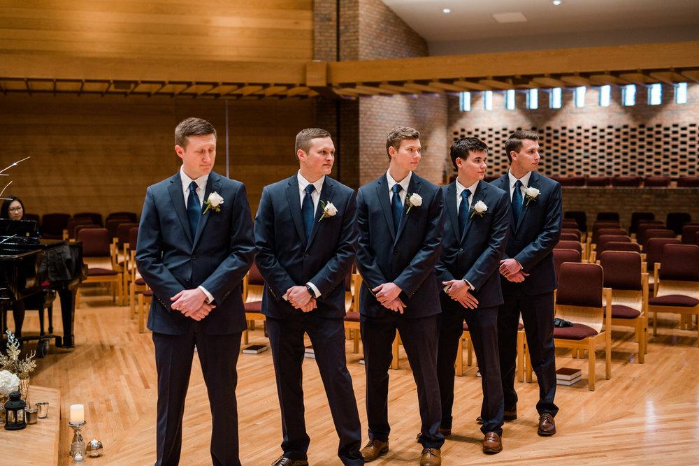 tindall wedding -122.jpg
