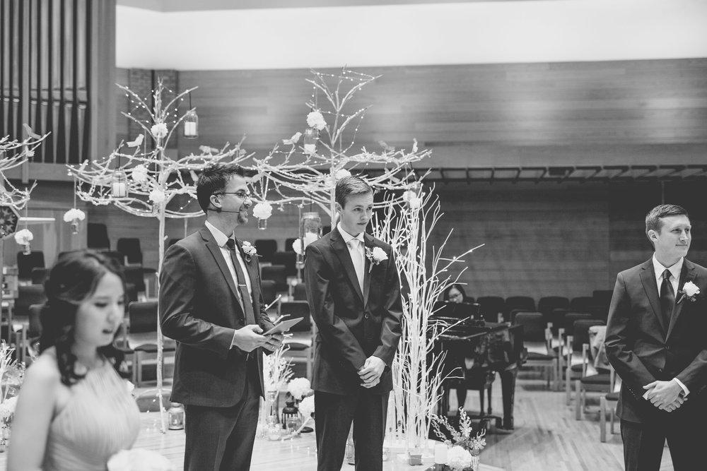 tindall wedding -125.jpg