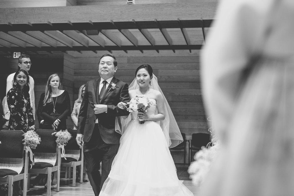 tindall wedding -126.jpg