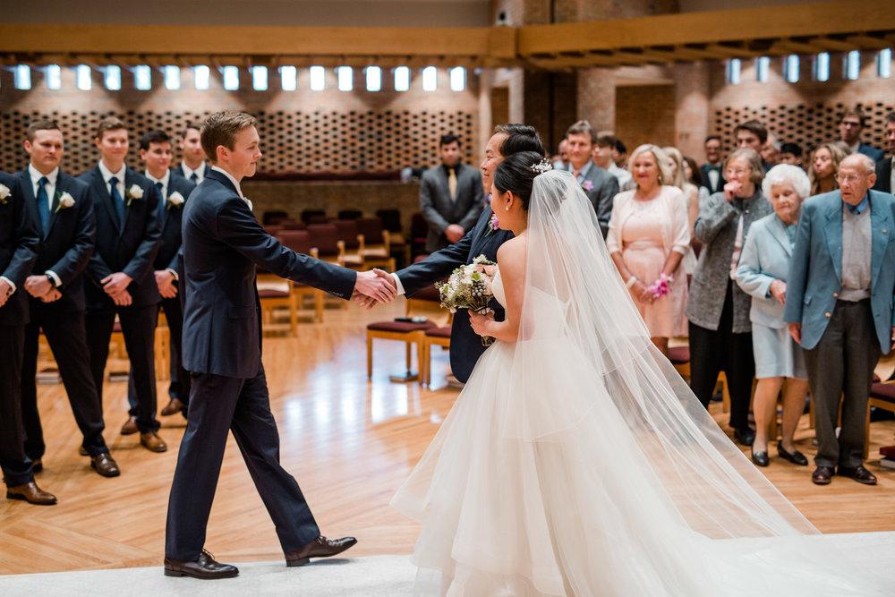 tindall wedding -127.jpg