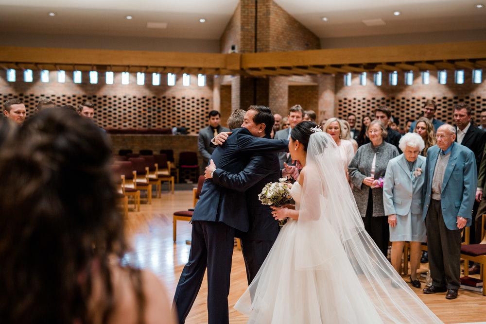 tindall wedding -128.jpg