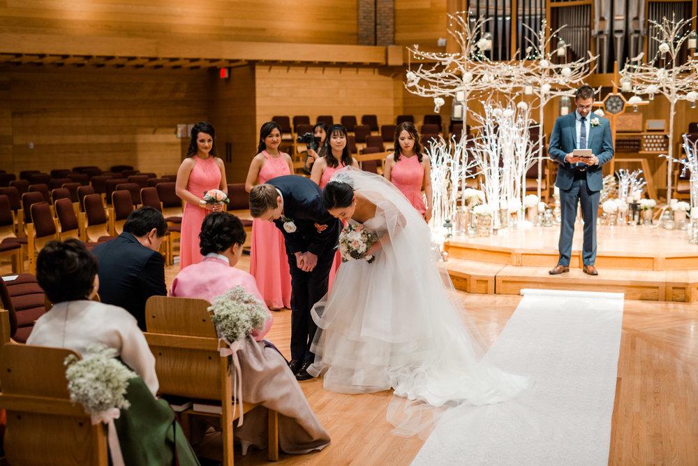tindall wedding -130.jpg