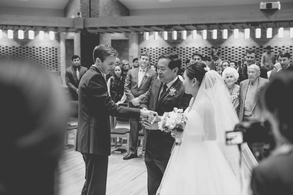 tindall wedding -129.jpg