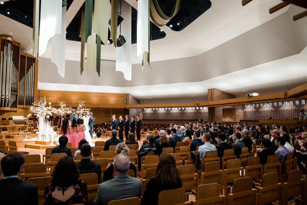 tindall wedding -131.jpg