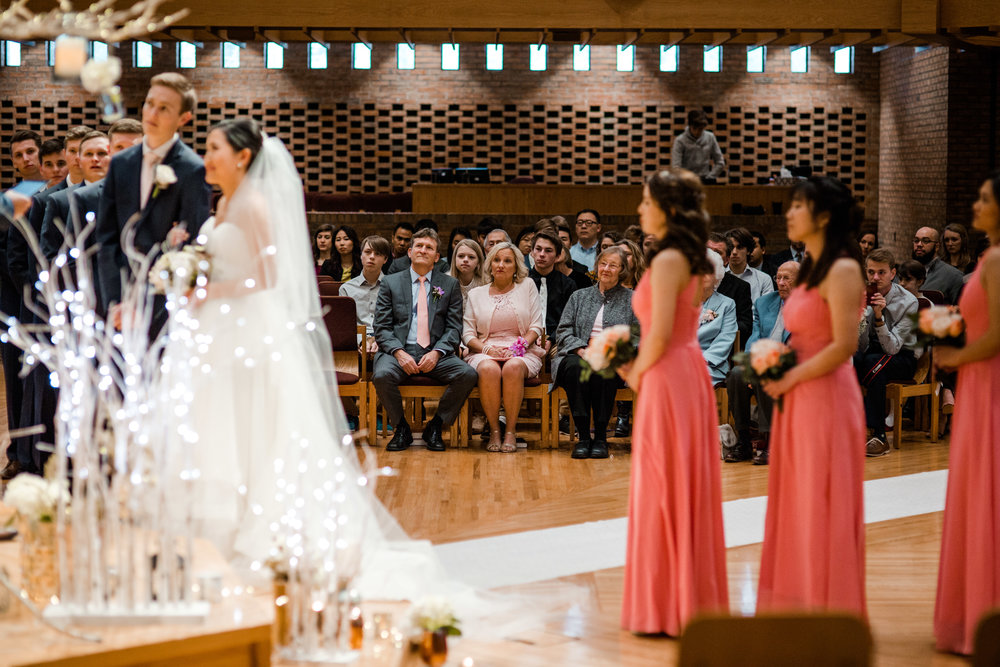 tindall wedding -132.jpg