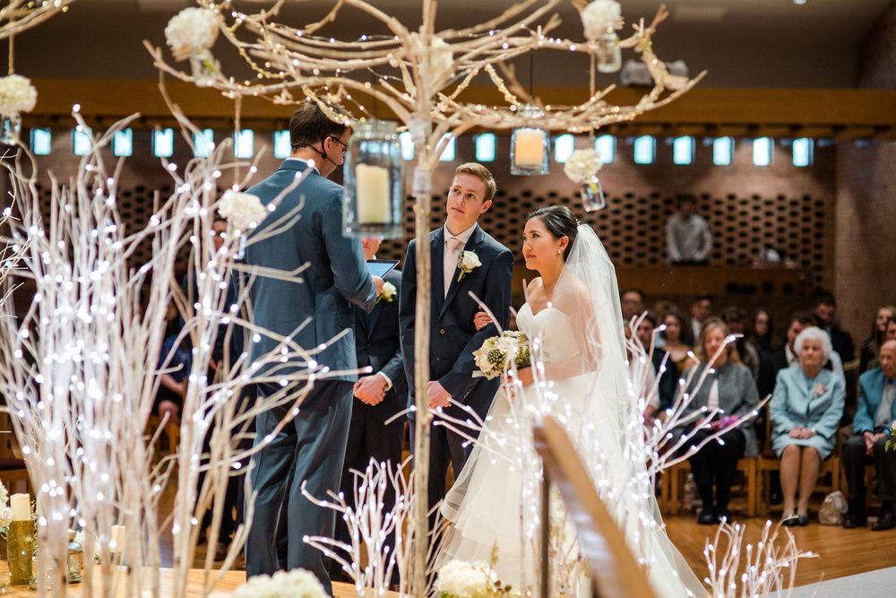 tindall wedding -133.jpg