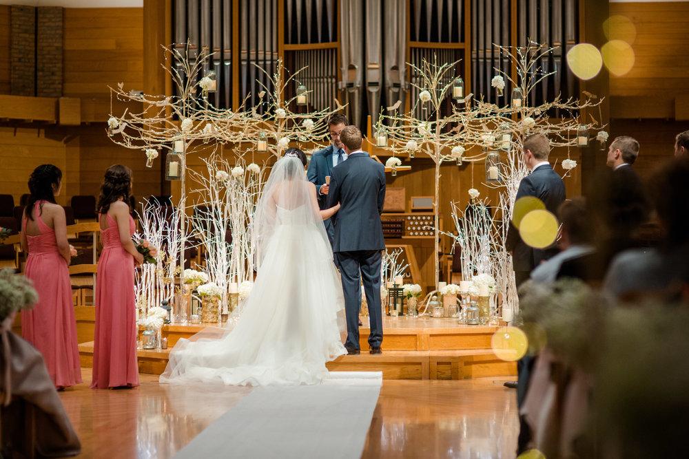 tindall wedding -134.jpg