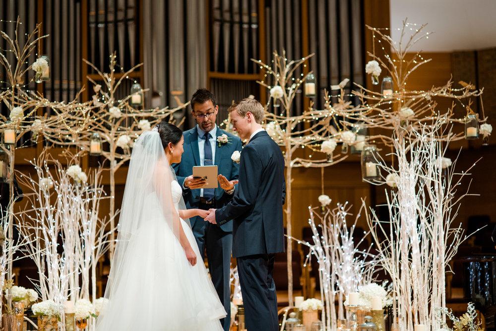 tindall wedding -136.jpg