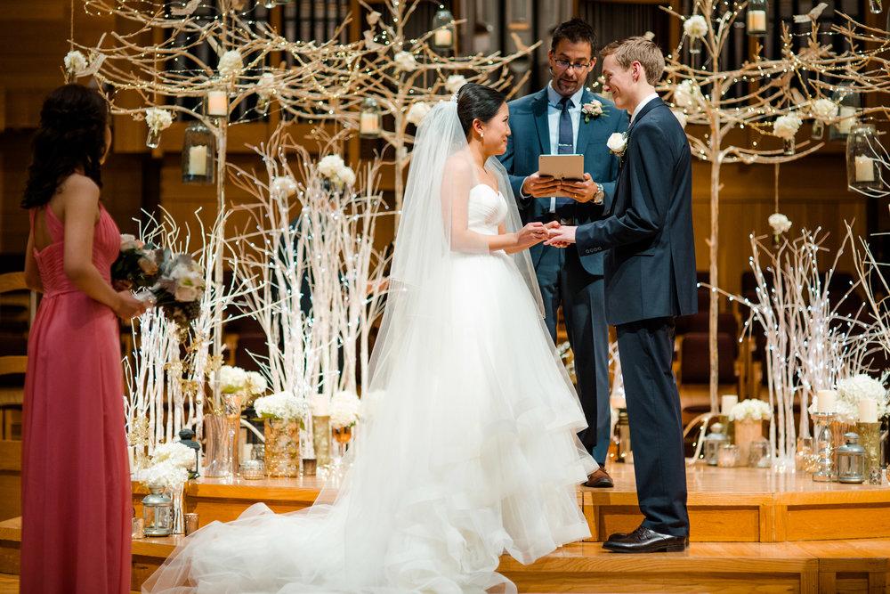 tindall wedding -137.jpg