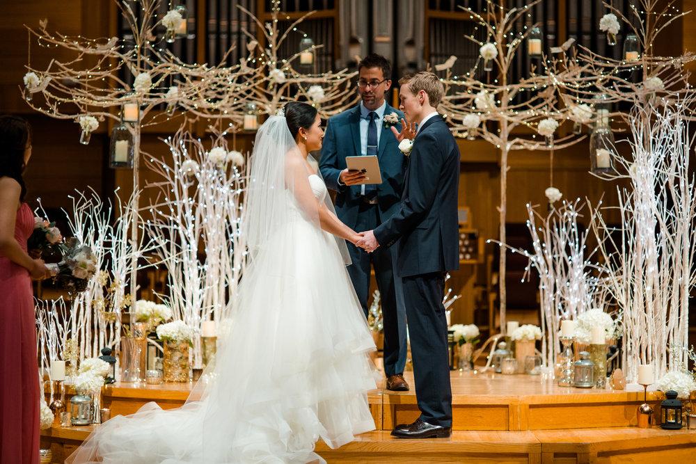 tindall wedding -138.jpg