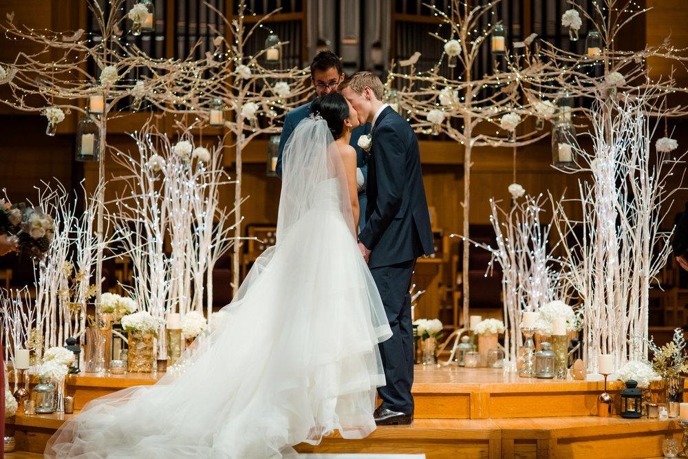 tindall wedding -139.jpg