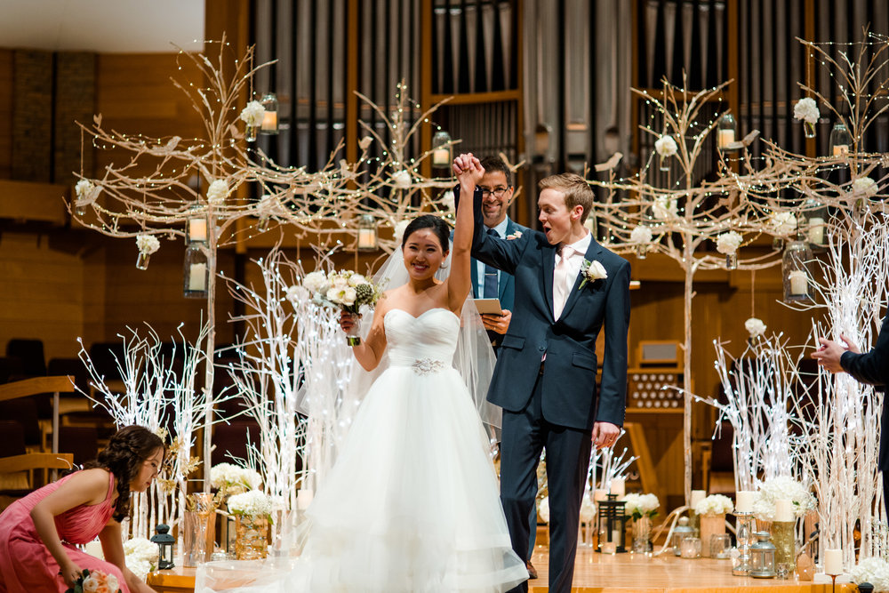 tindall wedding -141.jpg