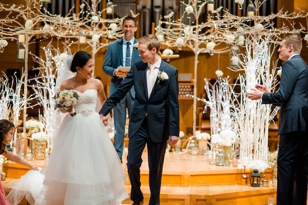 tindall wedding -142.jpg