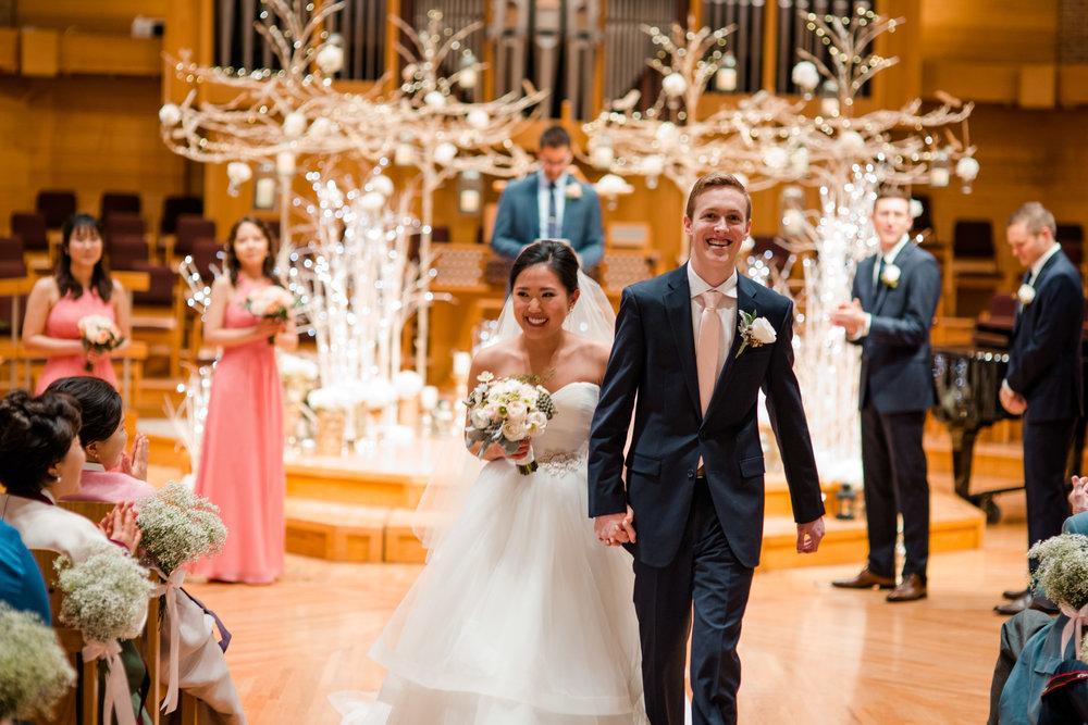 tindall wedding -143.jpg