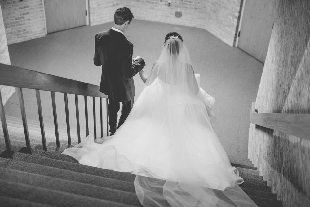 tindall wedding -144.jpg