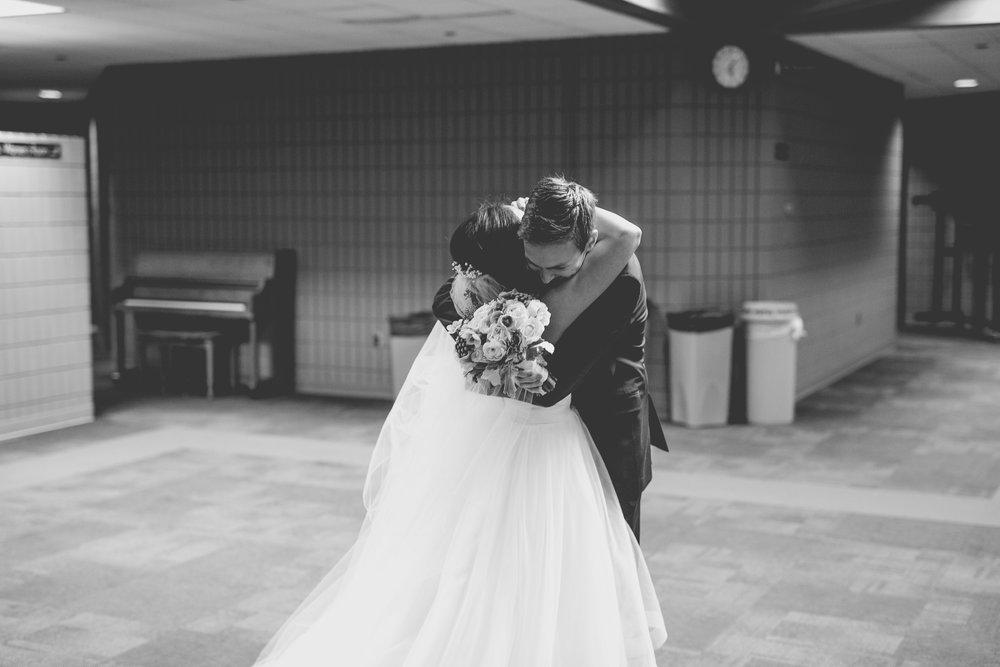 tindall wedding -145.jpg