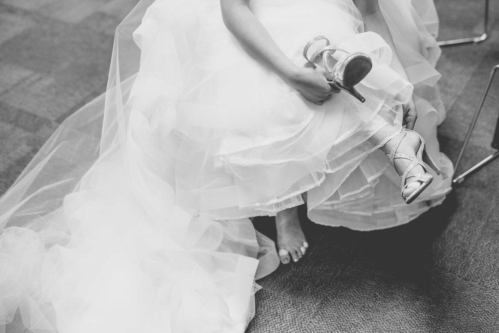 tindall wedding -146.jpg