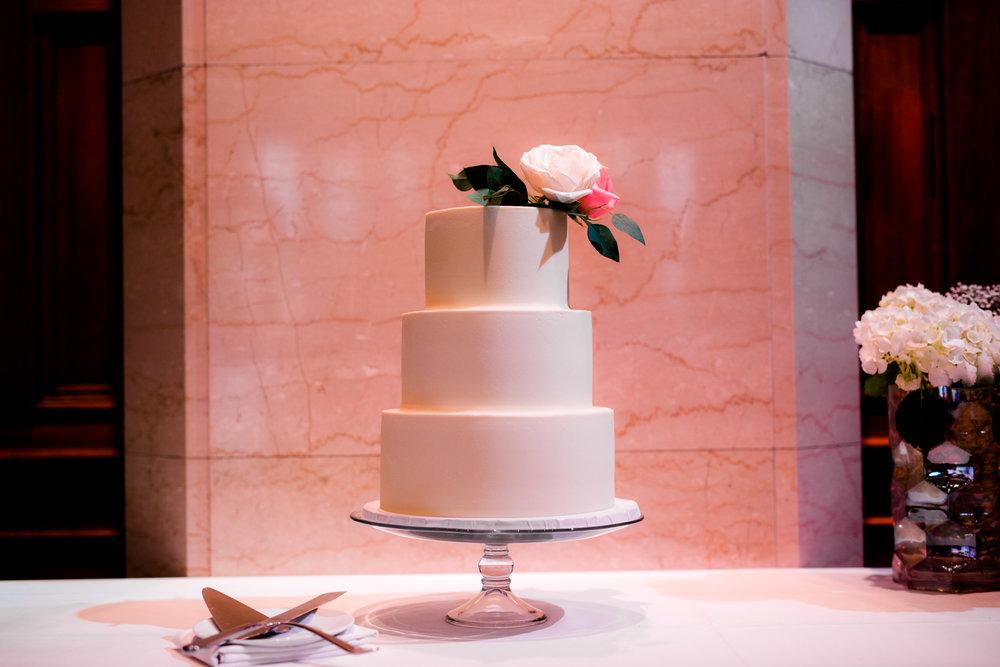 tindall wedding -148.jpg