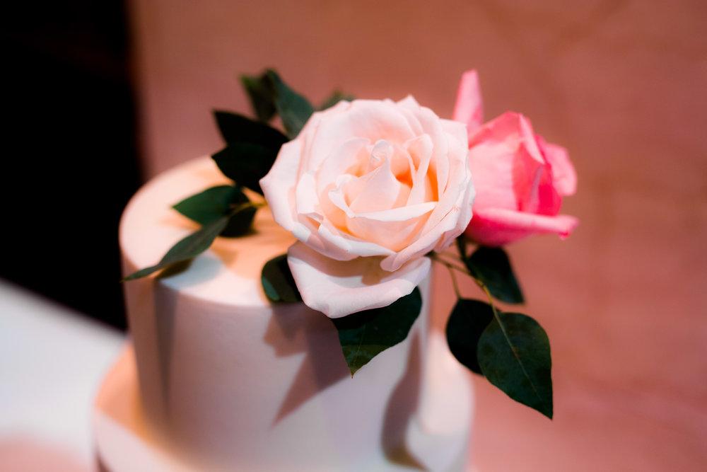 tindall wedding -149.jpg
