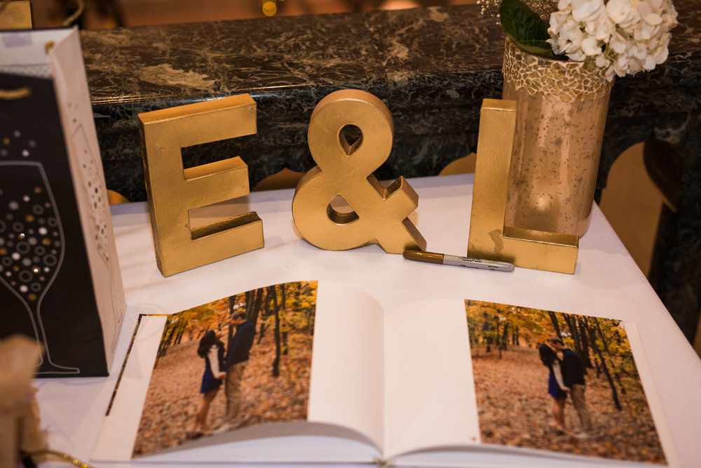 tindall wedding -150.jpg