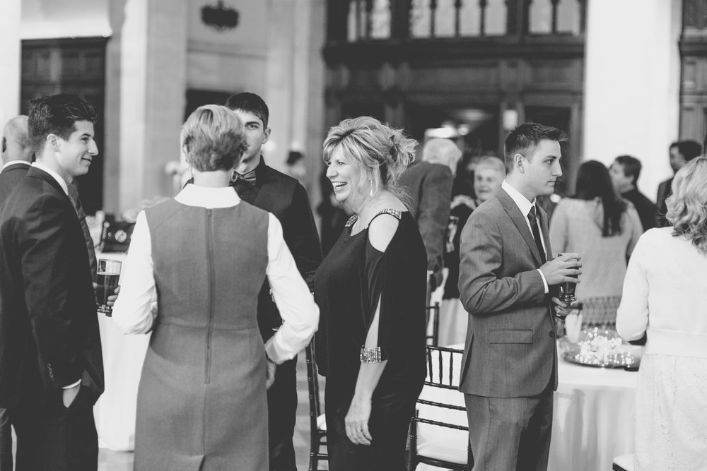 tindall wedding -153.jpg