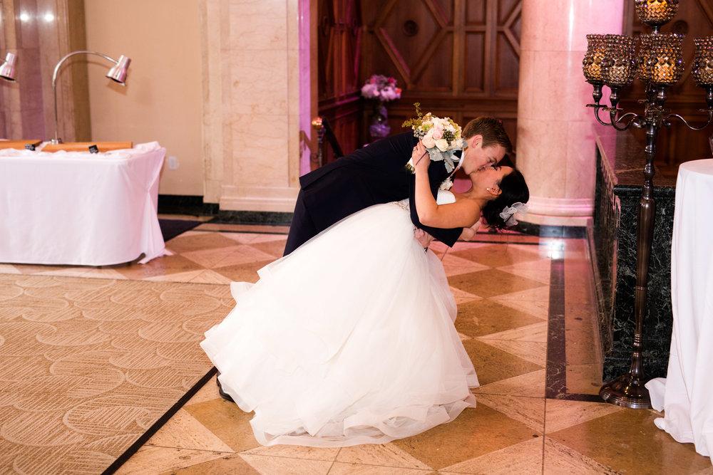 tindall wedding -155.jpg