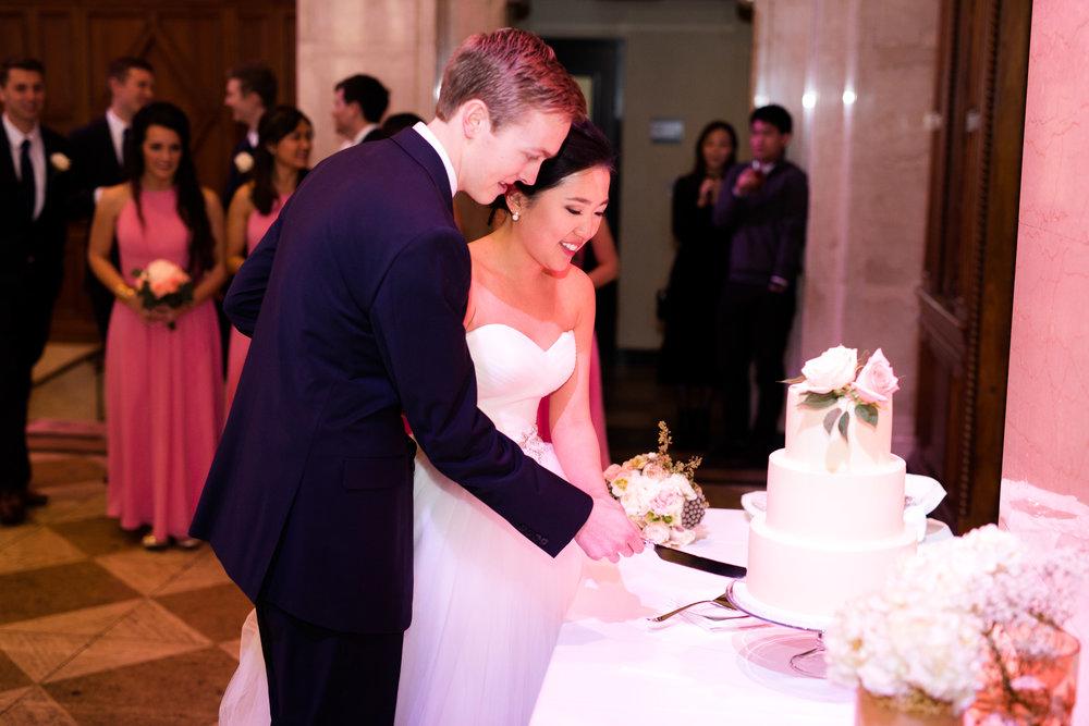 tindall wedding -157.jpg