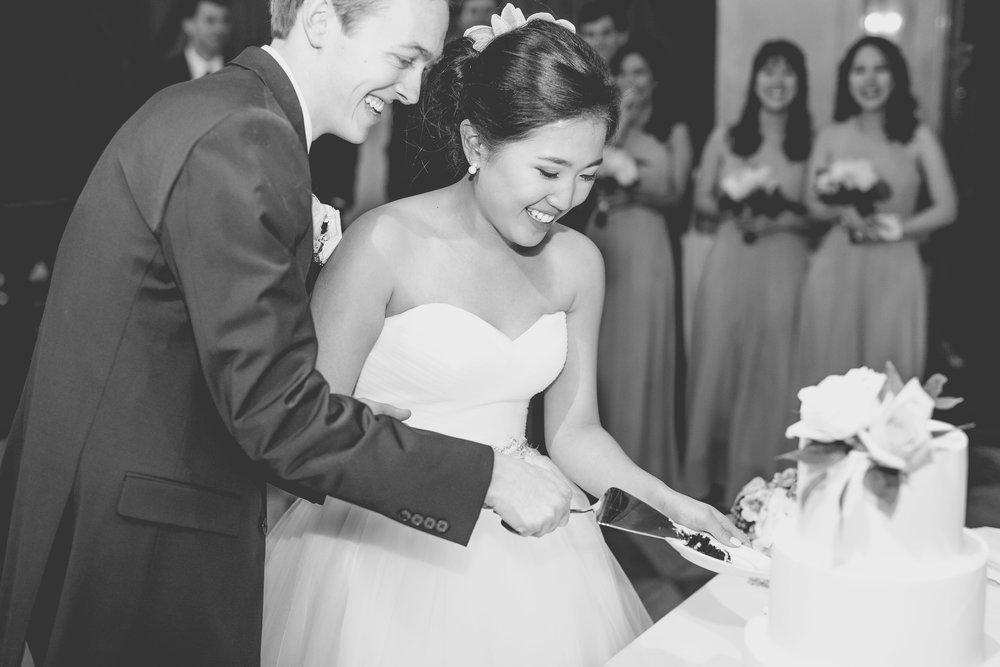 tindall wedding -158.jpg