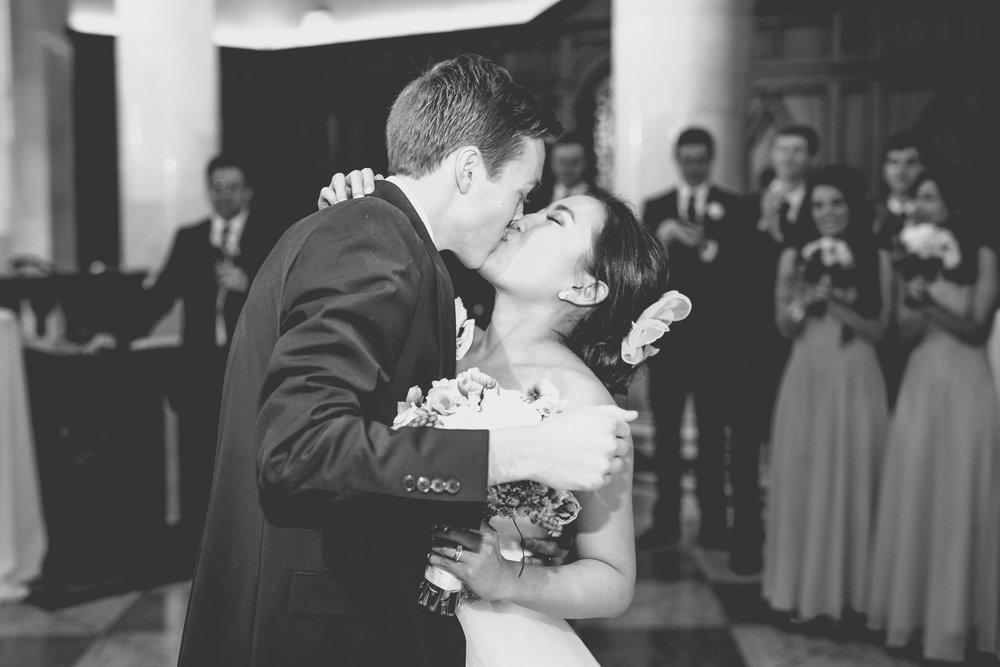 tindall wedding -159.jpg