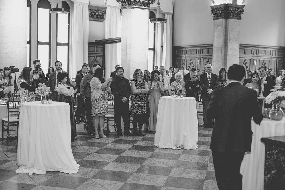 tindall wedding -160.jpg