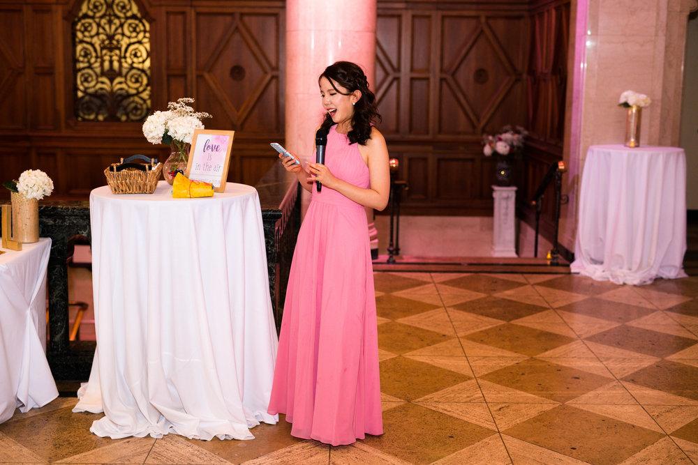 tindall wedding -161.jpg