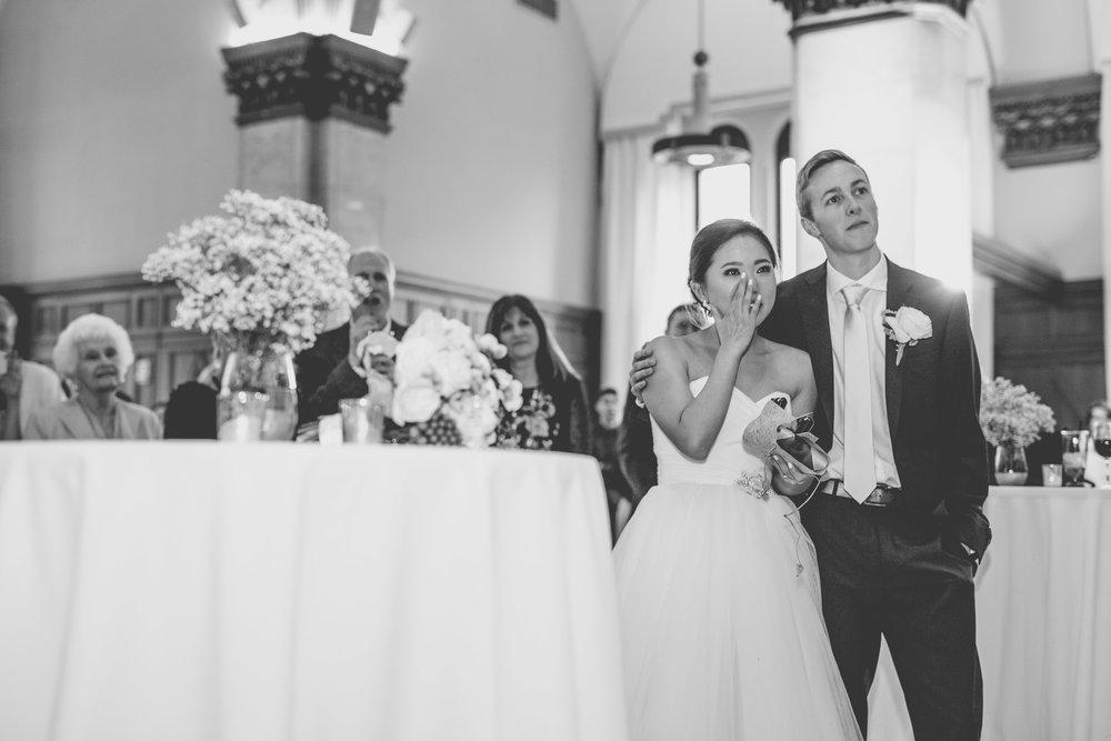 tindall wedding -164.jpg