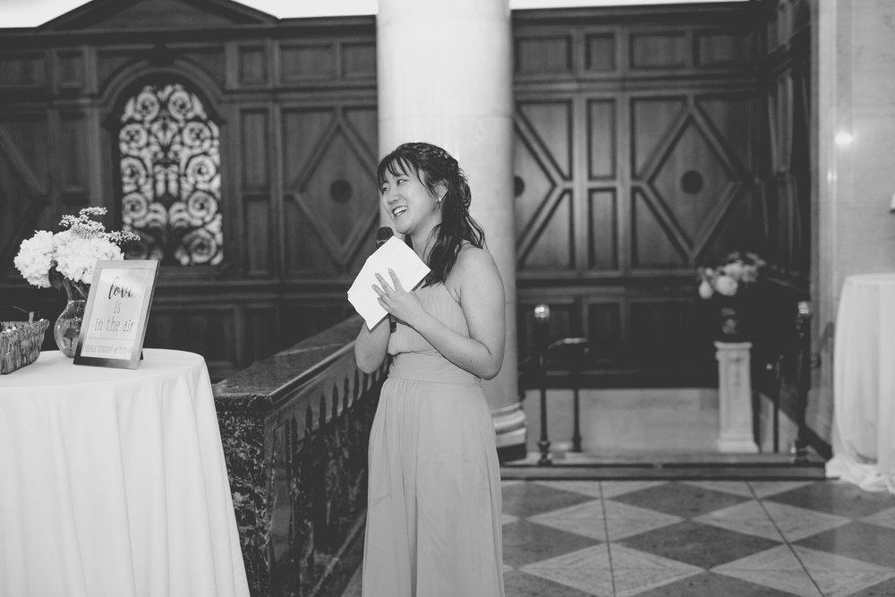 tindall wedding -163.jpg