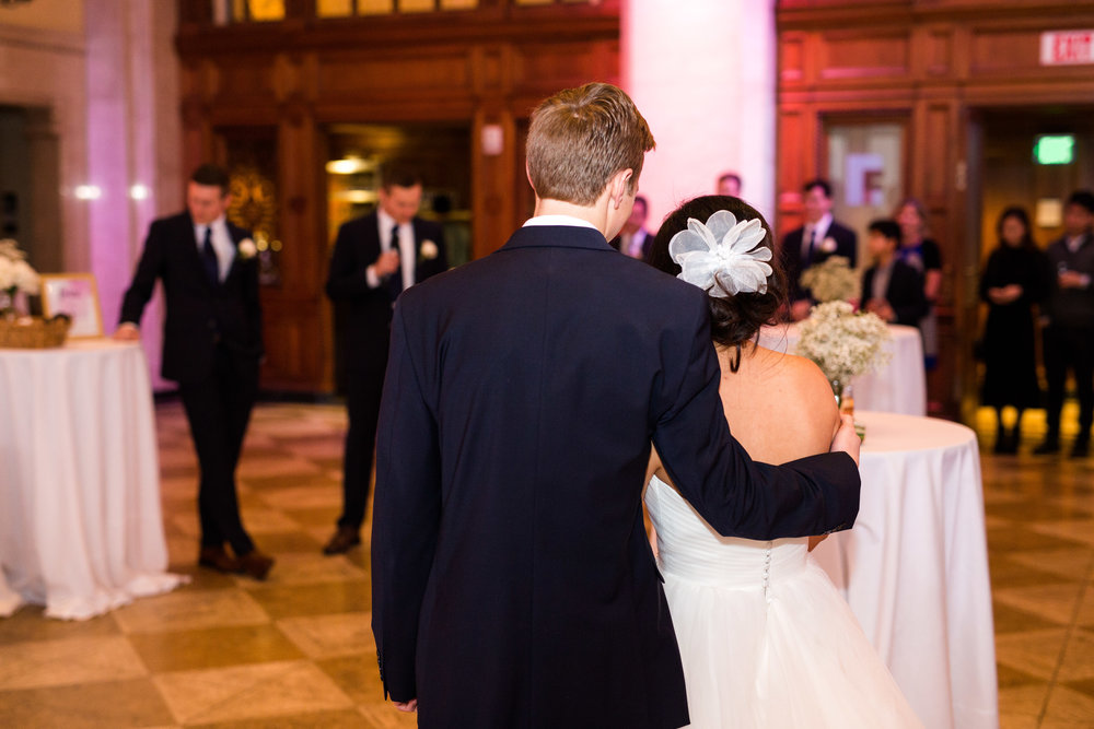 tindall wedding -165.jpg
