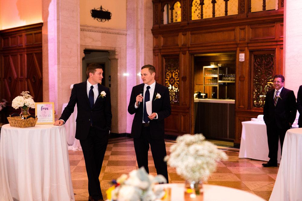 tindall wedding -166.jpg