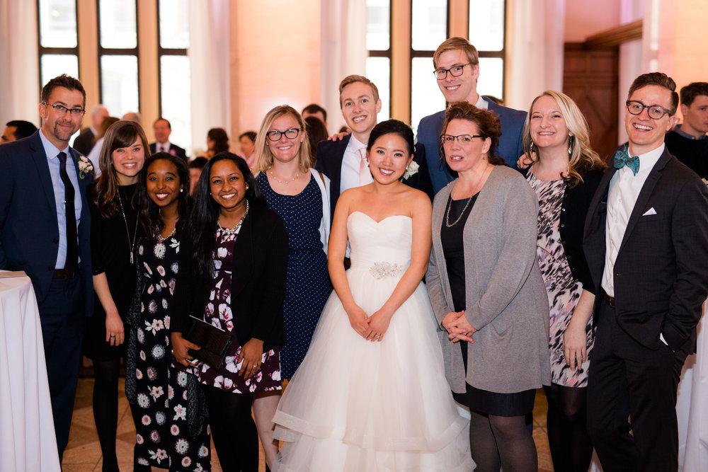 tindall wedding -173.jpg