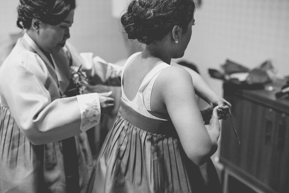 tindall wedding -175.jpg