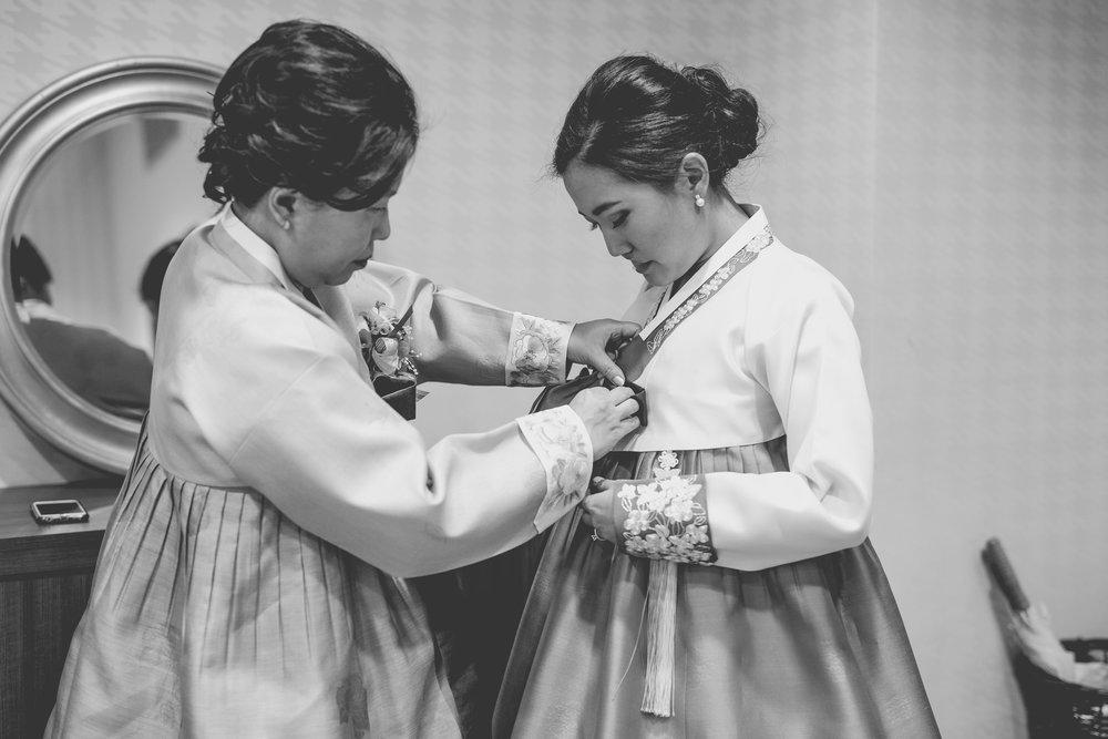 tindall wedding -176.jpg