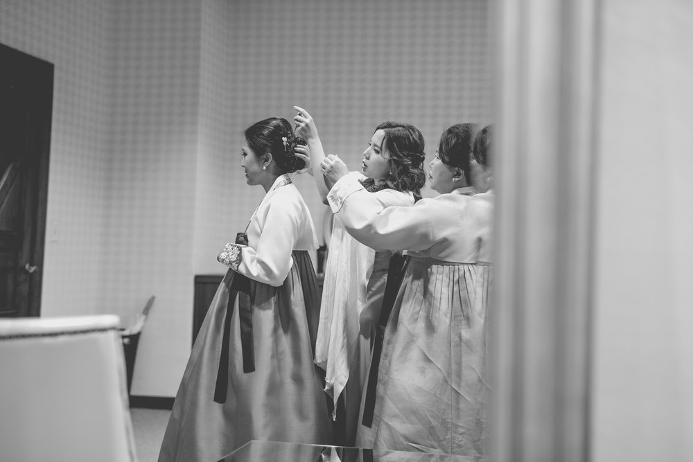 tindall wedding -182.jpg