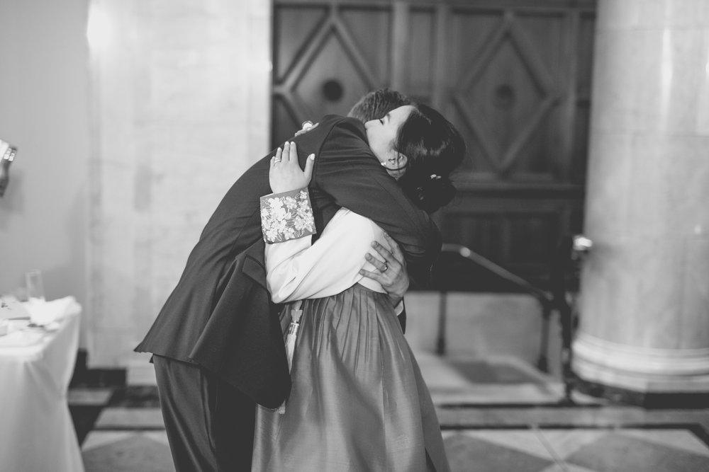 tindall wedding -189.jpg