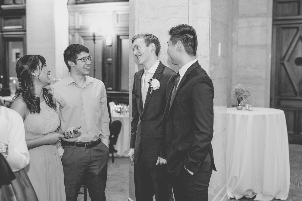tindall wedding -201.jpg