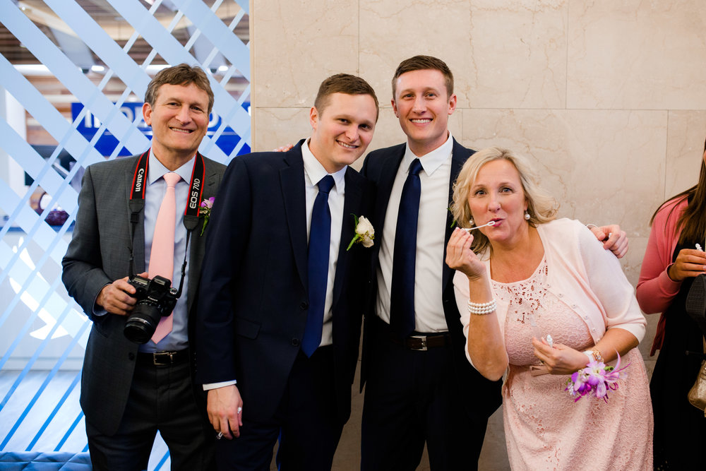 tindall wedding -216.jpg