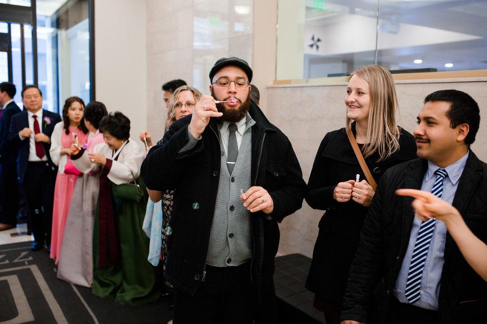 tindall wedding -217.jpg
