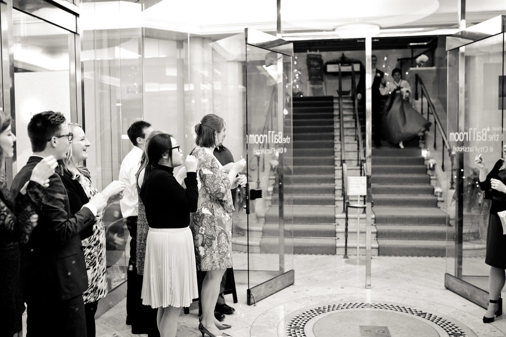tindall wedding -218.jpg
