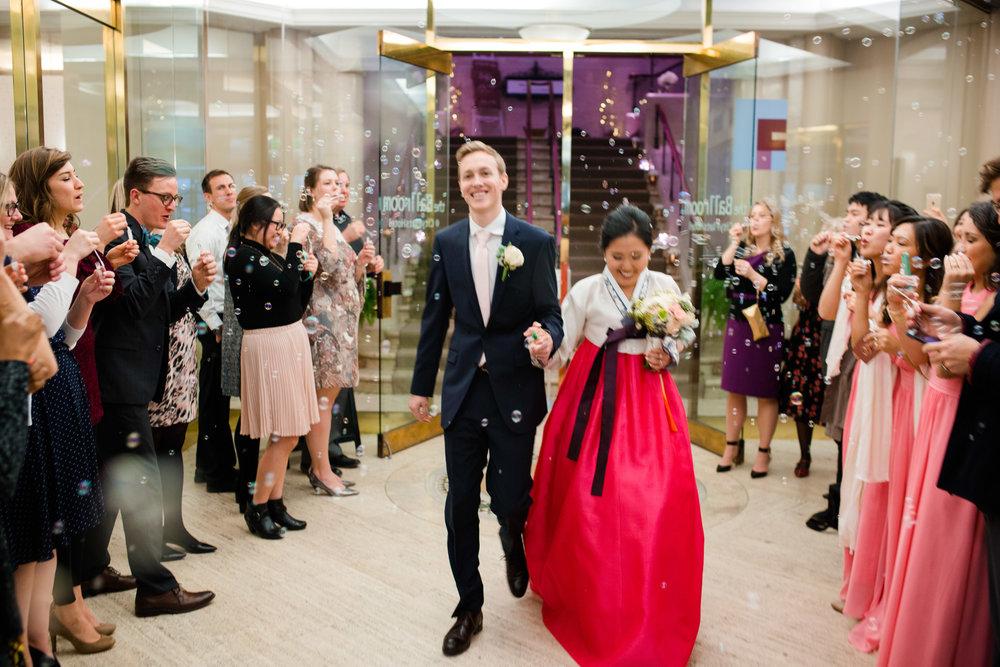 tindall wedding -219.jpg