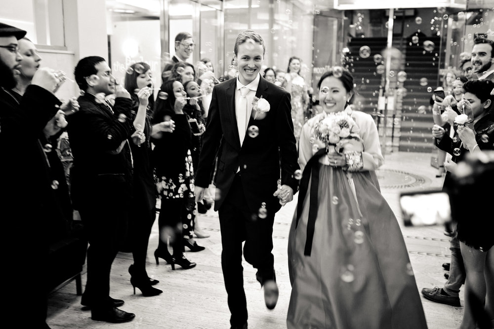 tindall wedding -220.jpg
